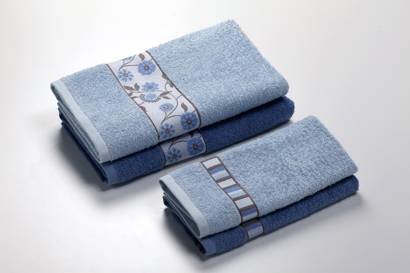 10 Fantastico Meravigliosa Set asciugamani Bagno | L\'arredamento e ...